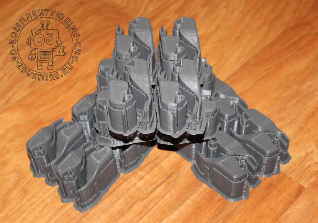 3D-PRINTING-001