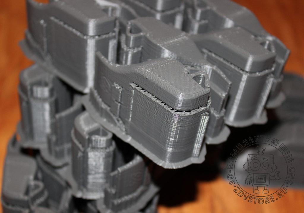 3D-PRINTING-002