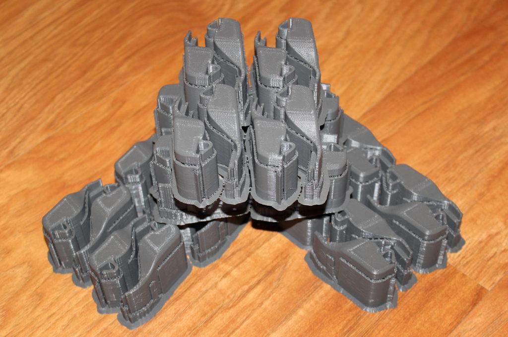 3D-PRINTING-003