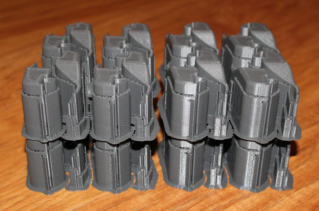 3D-PRINTING-004