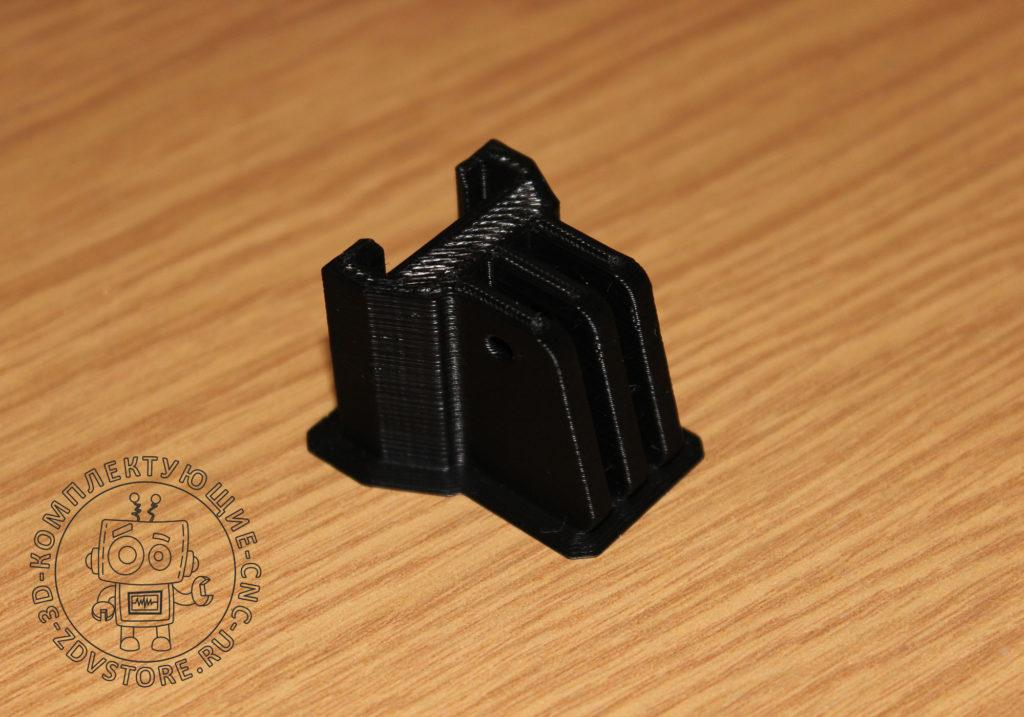 3D-PRINTING-005