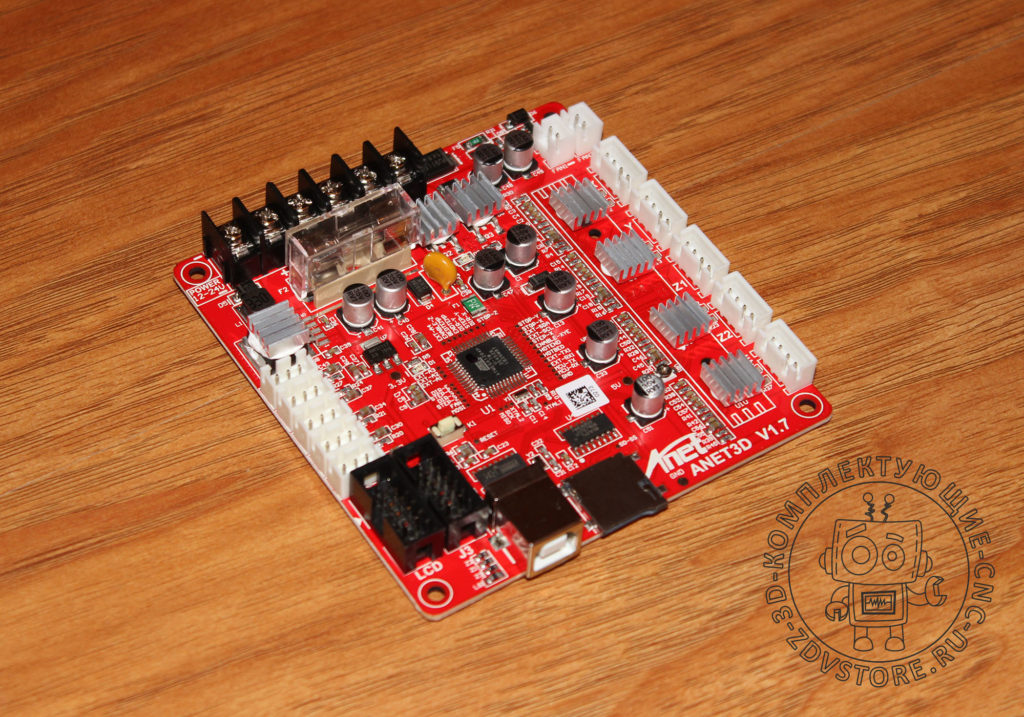 ANET3D-1.7-CONTROL-BOARD-001