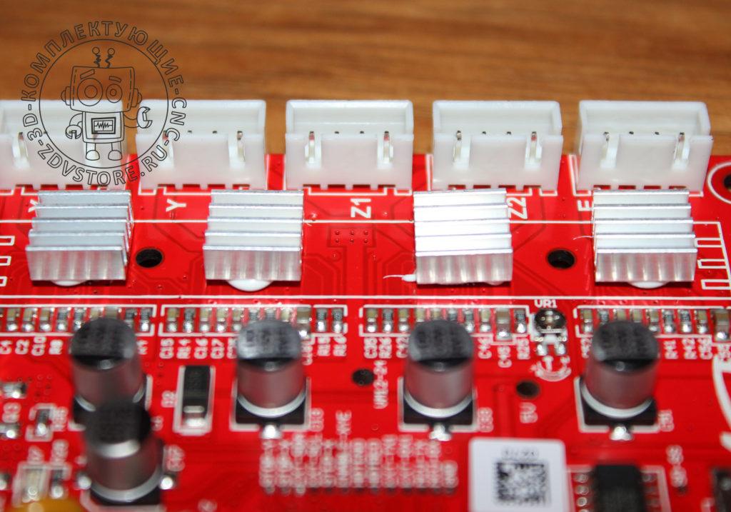 ANET3D-1.7-CONTROL-BOARD-007