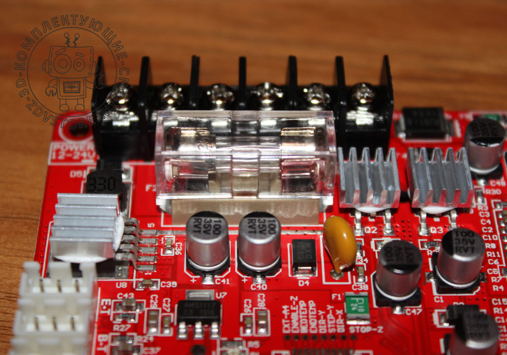 ANET3D-1.7-CONTROL-BOARD-008
