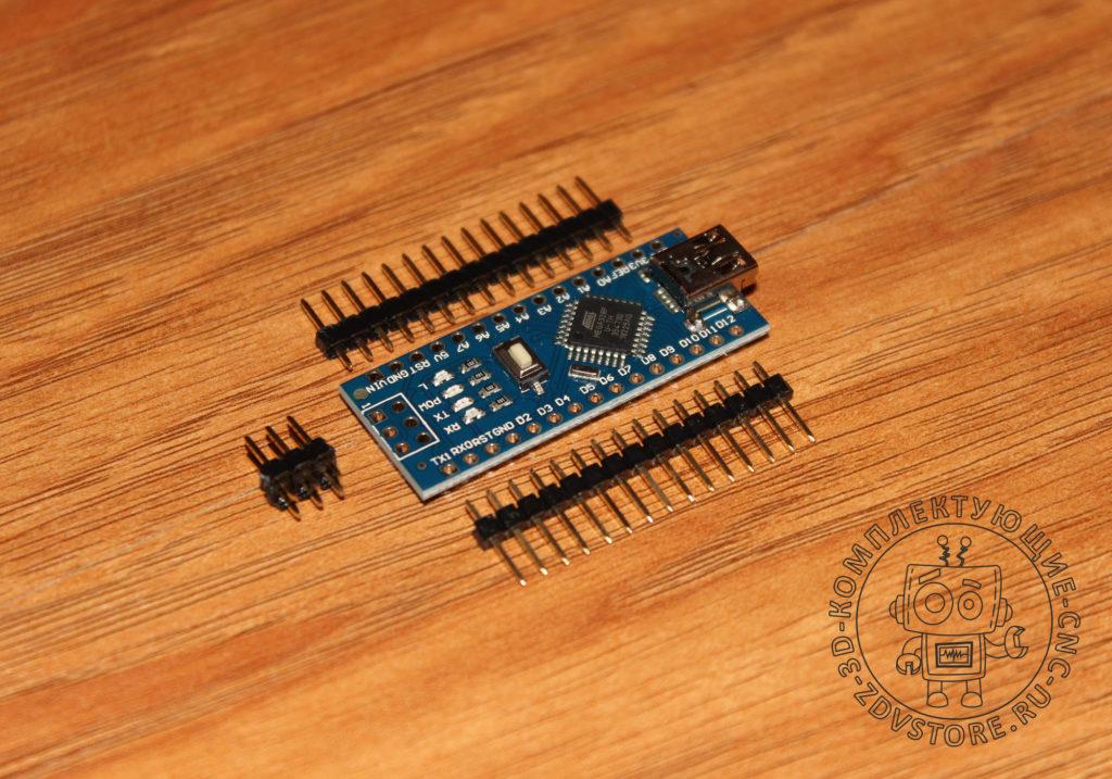ARDUINO-NANO-V3-001