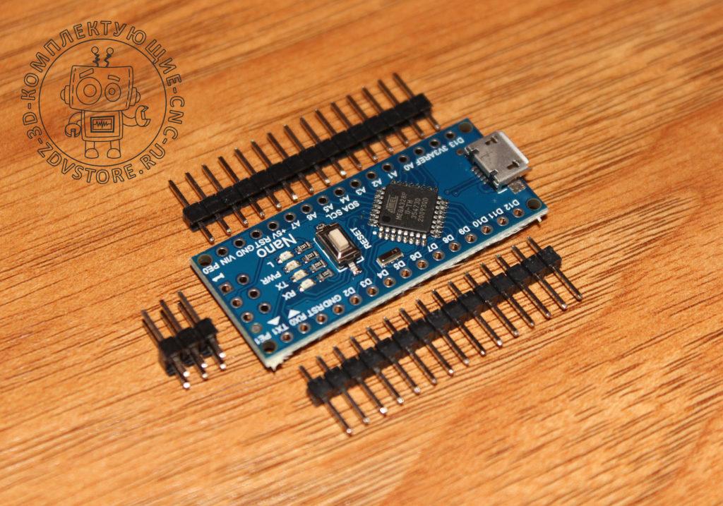 ARDUINO-NANO-V3-CH340G-328-USB-MICRO-001