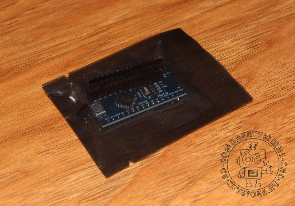 ARDUINO-NANO-V3-CH340G-328-USB-MICRO-004