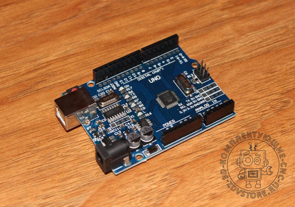 ARDUINO-UNO-R3-CH340G-001