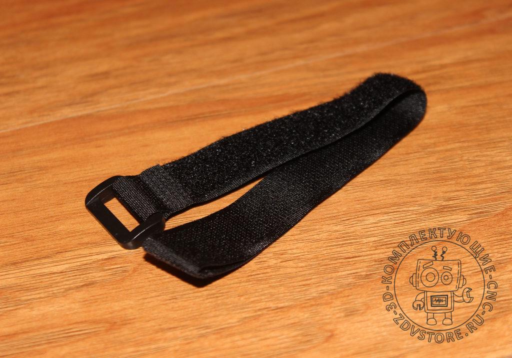 BATTERY-STRAP-BLACK