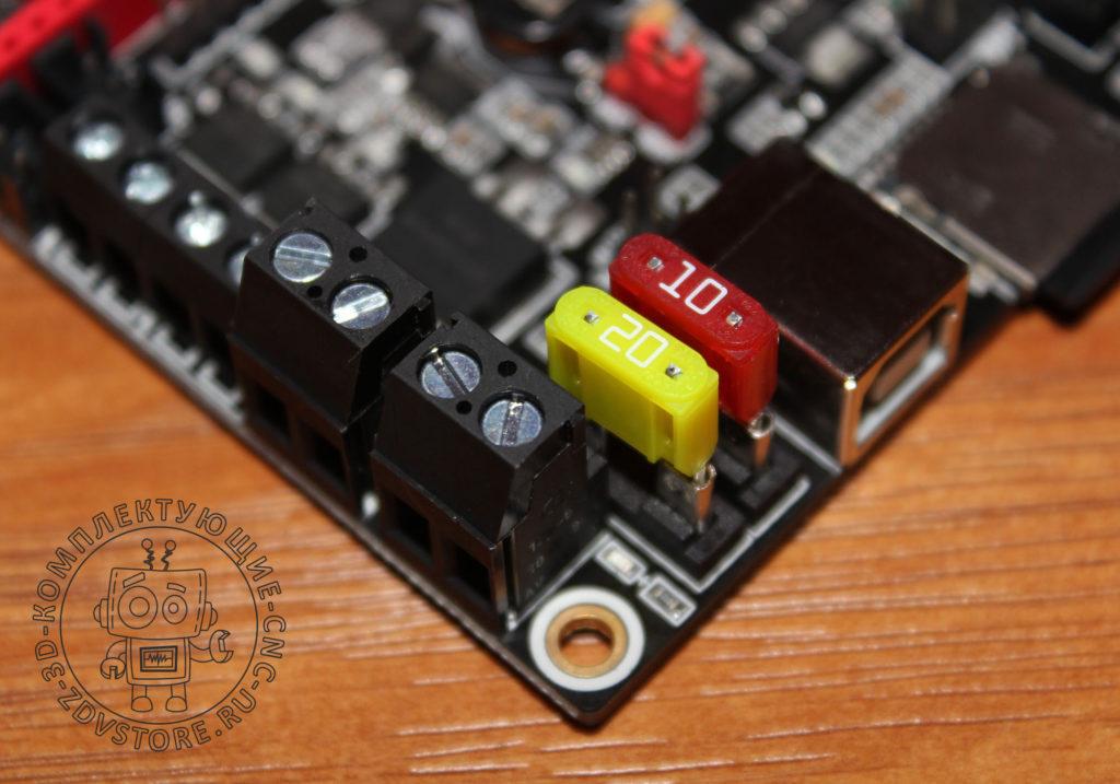 BIQU-SKR-1.4-009