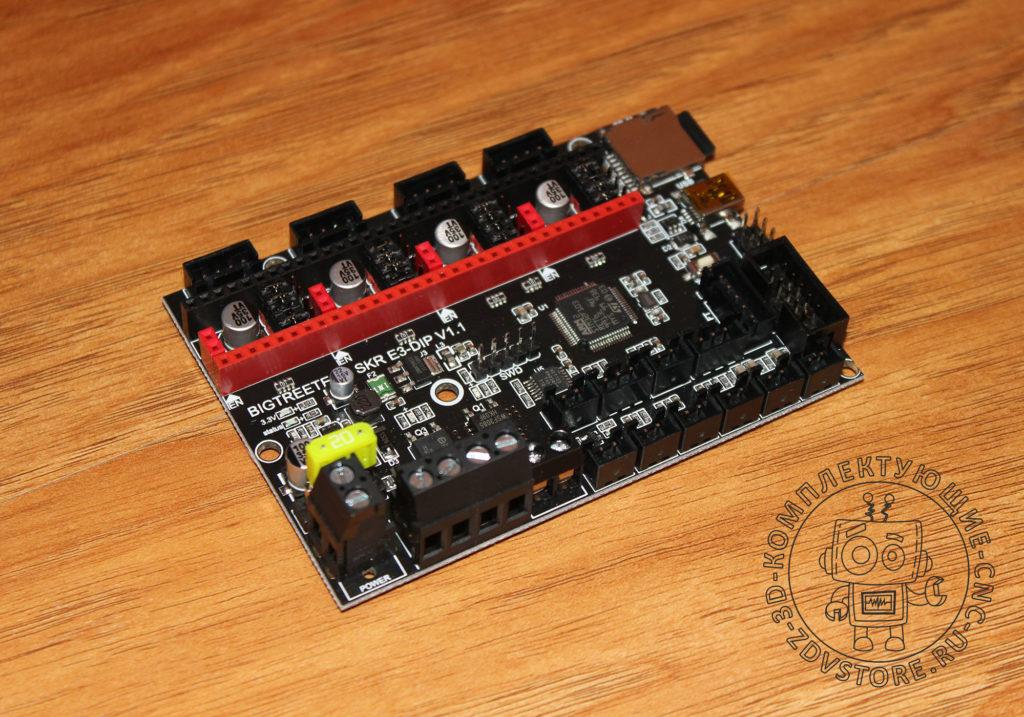 BIQU-SKR-E3-DIP-1.1-002