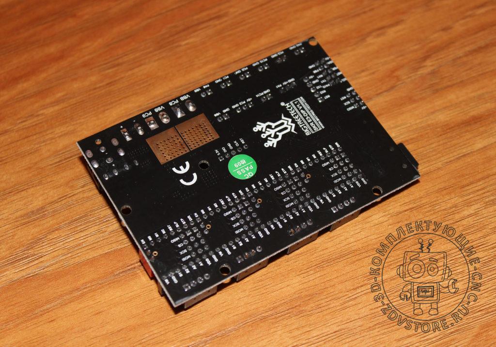 BIQU-SKR-E3-DIP-1.1-004