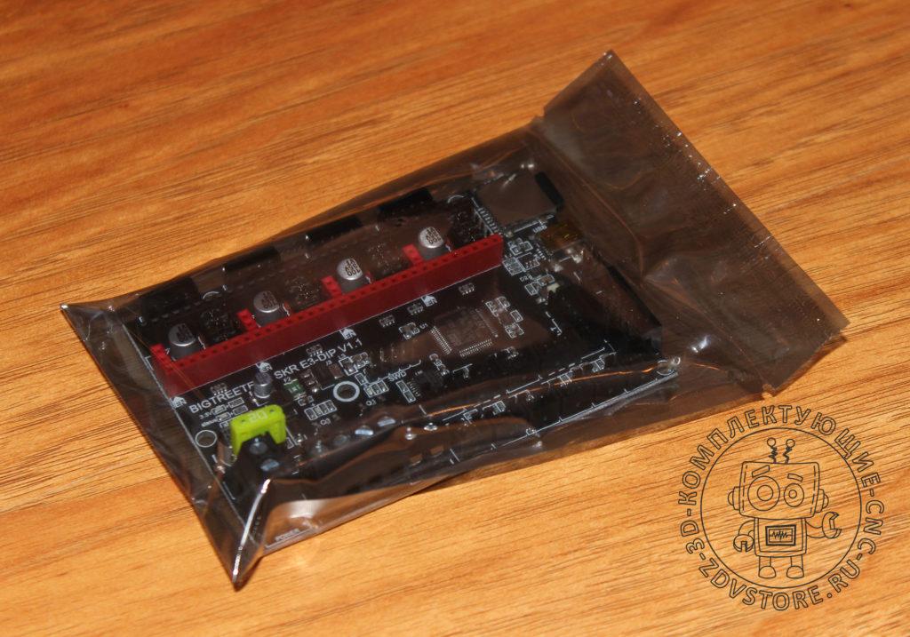 BIQU-SKR-E3-DIP-1.1-011