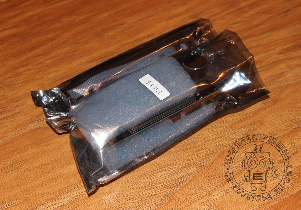 BIQU-TFT24-V1.1-008L