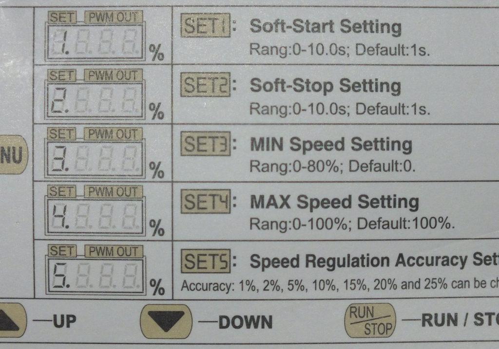 CCM6DS-K-008