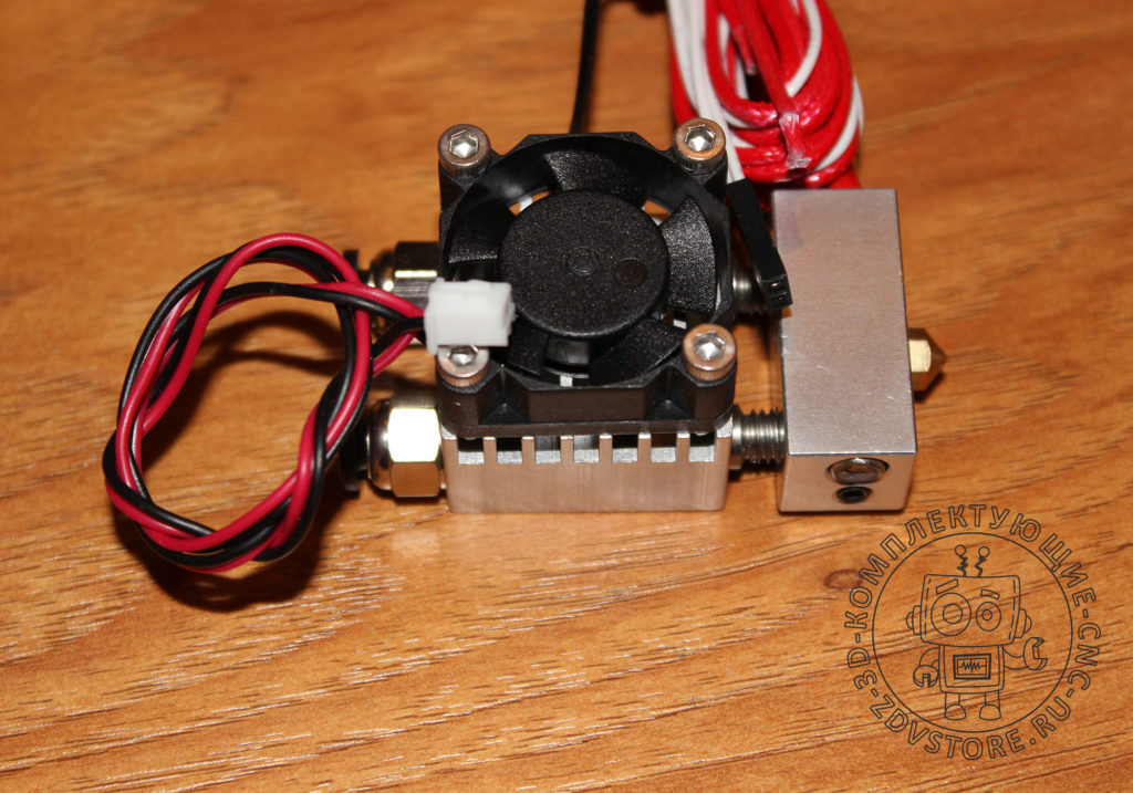 CHIMERA-2COLOR-MIX-HOTEND-002