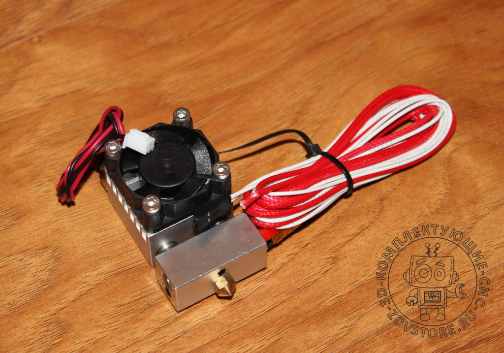 CHIMERA-2COLOR-MIX-HOTEND-004