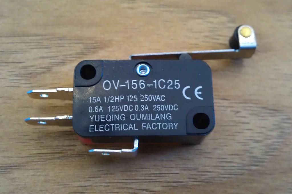 CNC-M-ENDSTOP-001