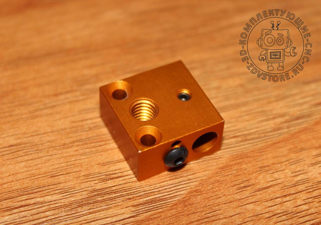 CR10-HEATER-BLOCK-GOLD-001