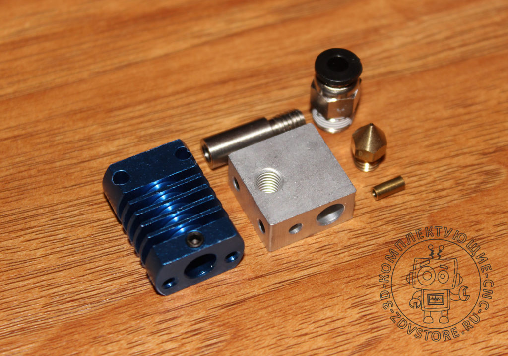 CR10-HOTEND-BLUE-001