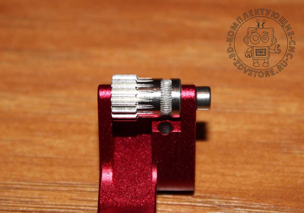 CR10S-EXTRUDER-004