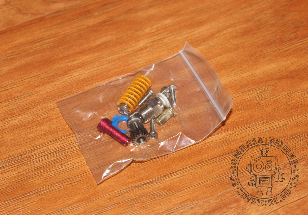 CR10S-EXTRUDER-005