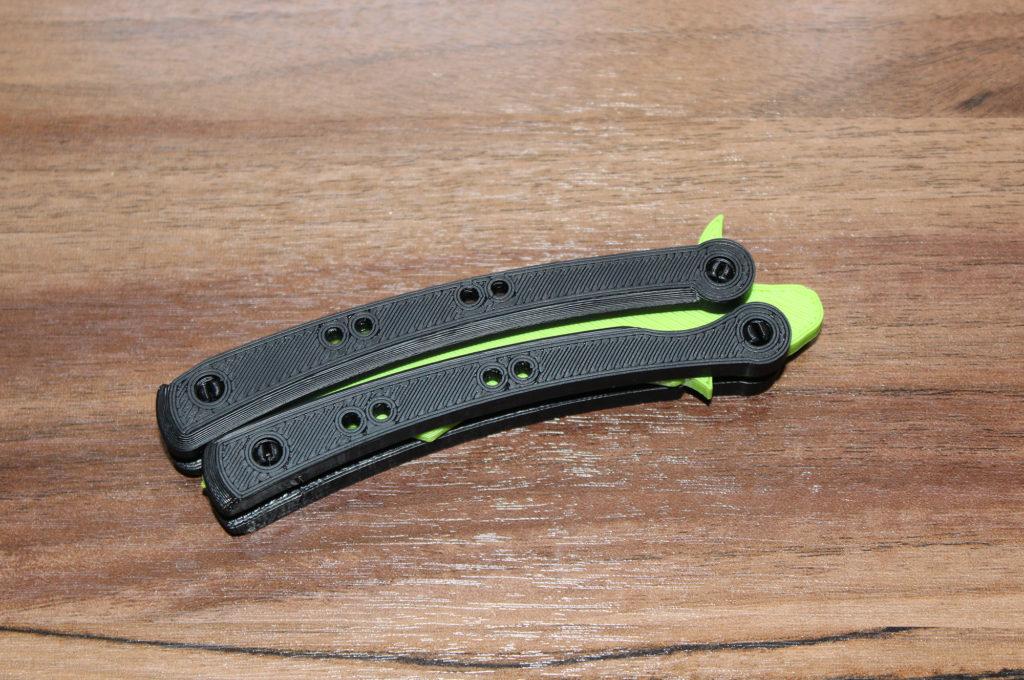 CSGO-BUTTERFLY-KNIFE 002