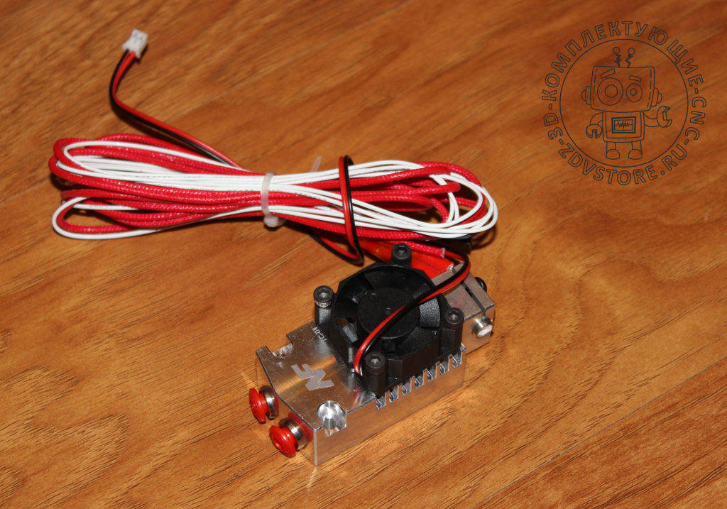 CYCLOP-2COLOR-MIX-HOTEND-003