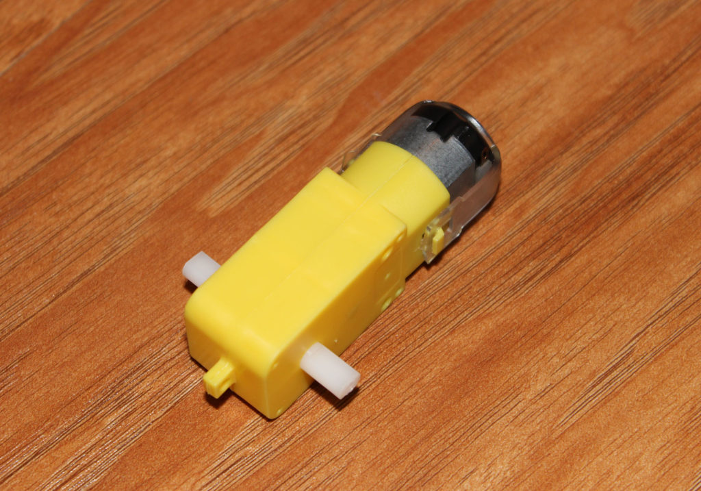 DC-GEAR-MOTOR-001