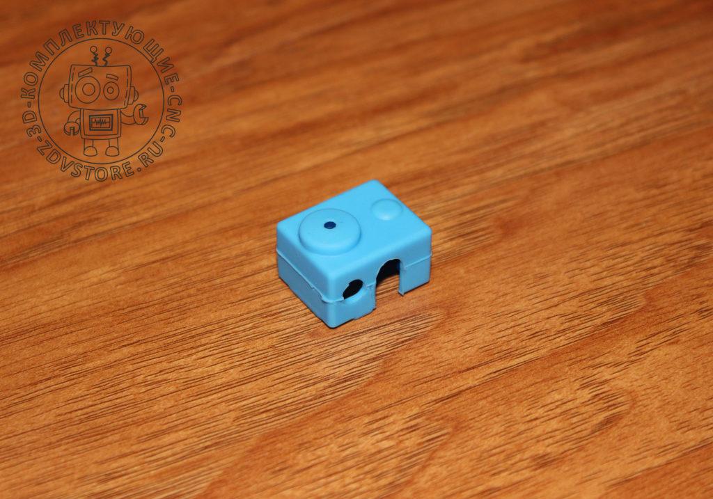 E3DV6-SILICONE-SOCK-BLUE-001