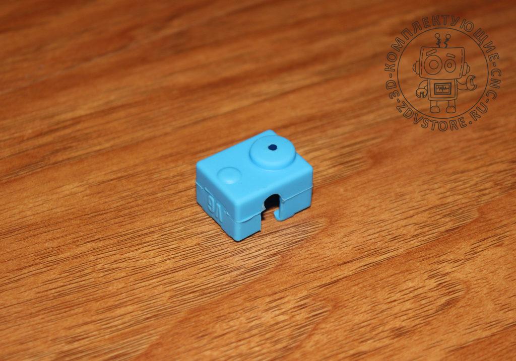 E3DV6-SILICONE-SOCK-BLUE-002