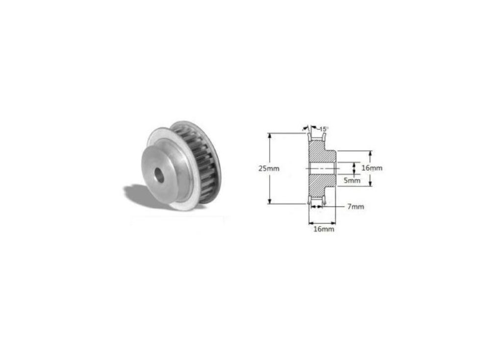 GT2-PULLEY-36T-04