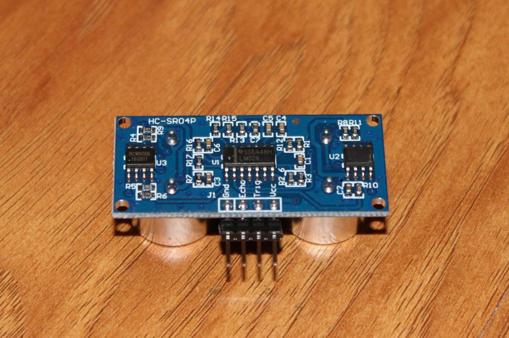 HC-SR04-002