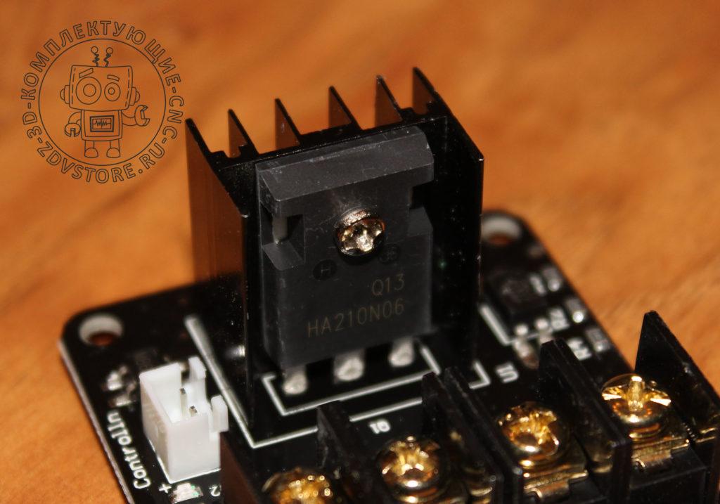 HEATBED-POWER-BOARD-HA210NO6-003