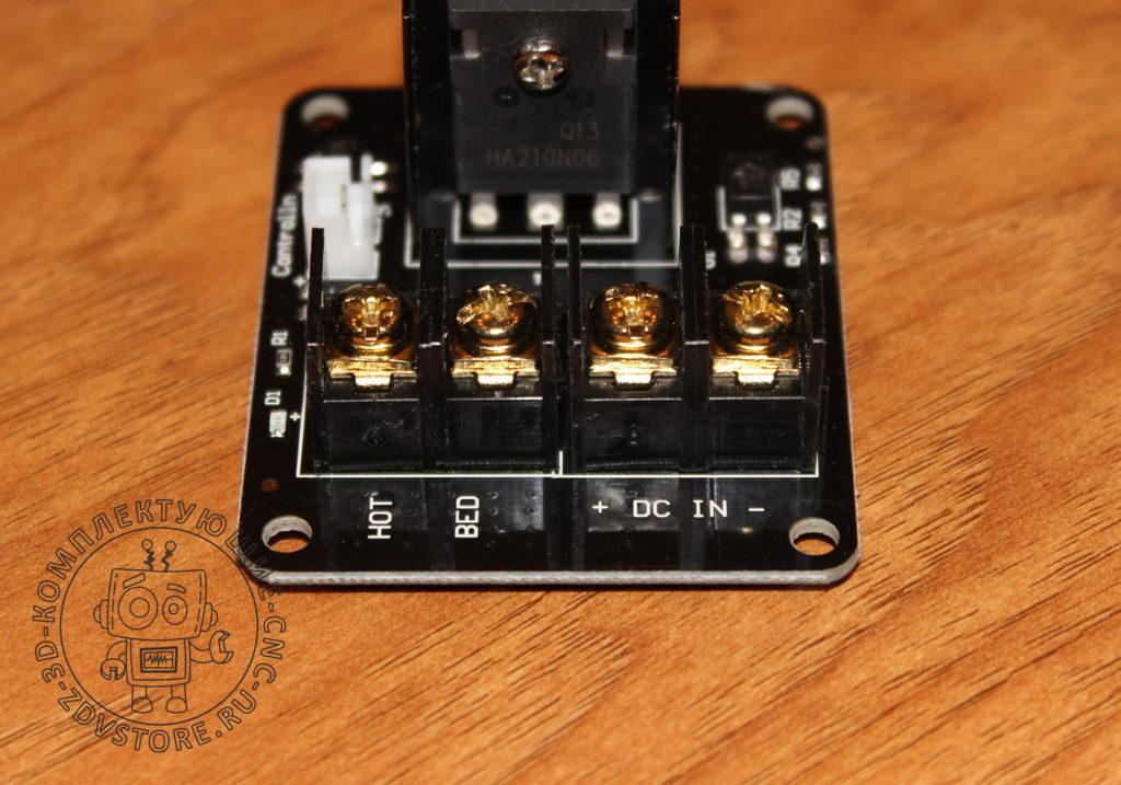 HEATBED-POWER-BOARD-HA210NO6-004