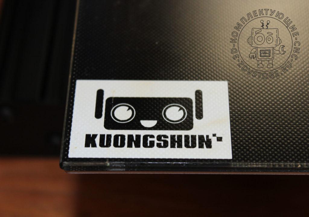 KUONGHUN-K10-005