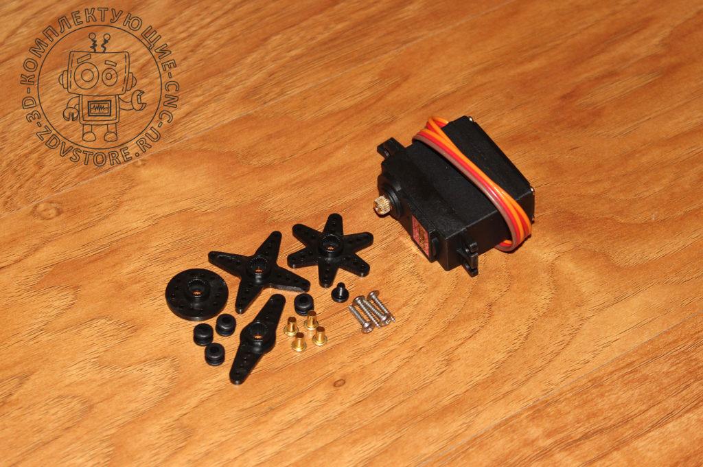 MG996R-001