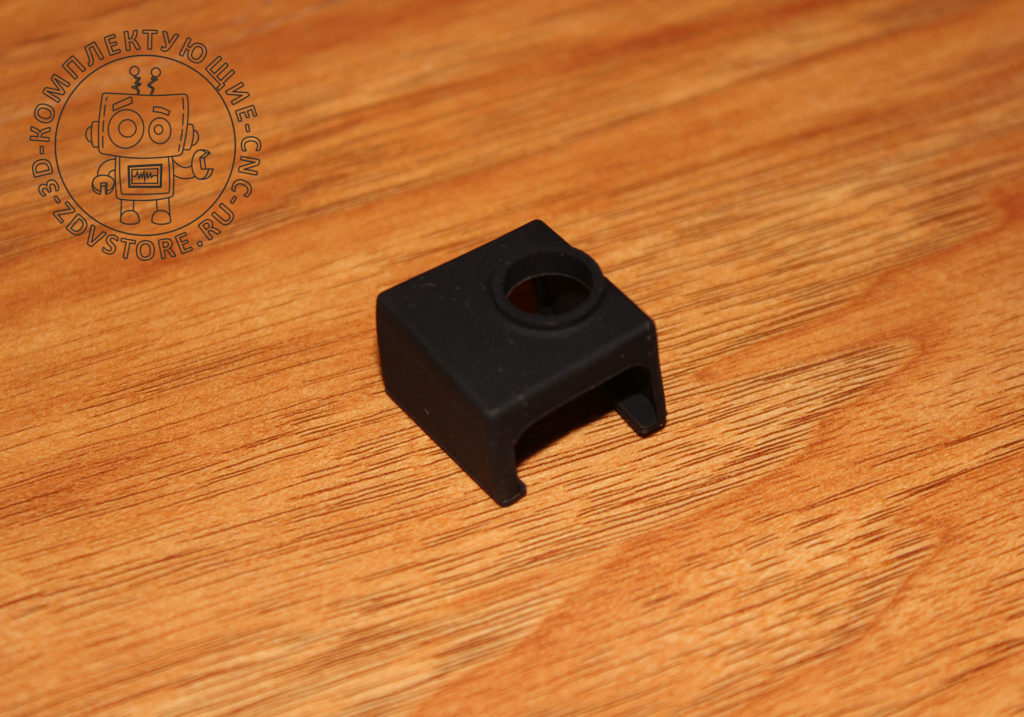MK10-SILICONE-SOCK-BLACK-001