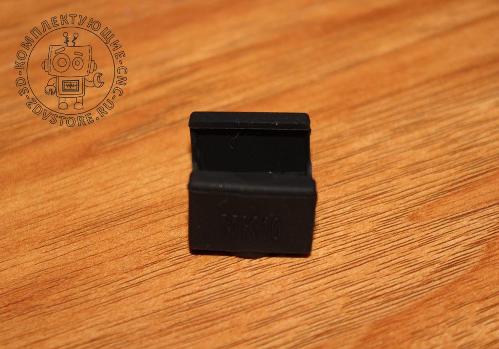 MK10-SILICONE-SOCK-BLACK-003