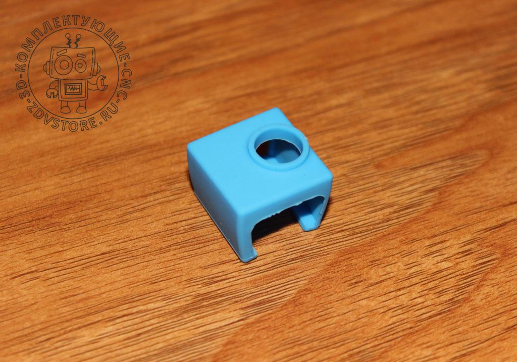 MK10-SILICONE-SOCK-BLUE-001