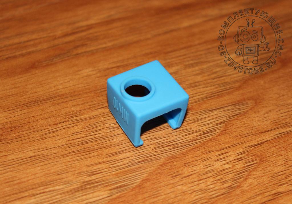 MK10-SILICONE-SOCK-BLUE-002