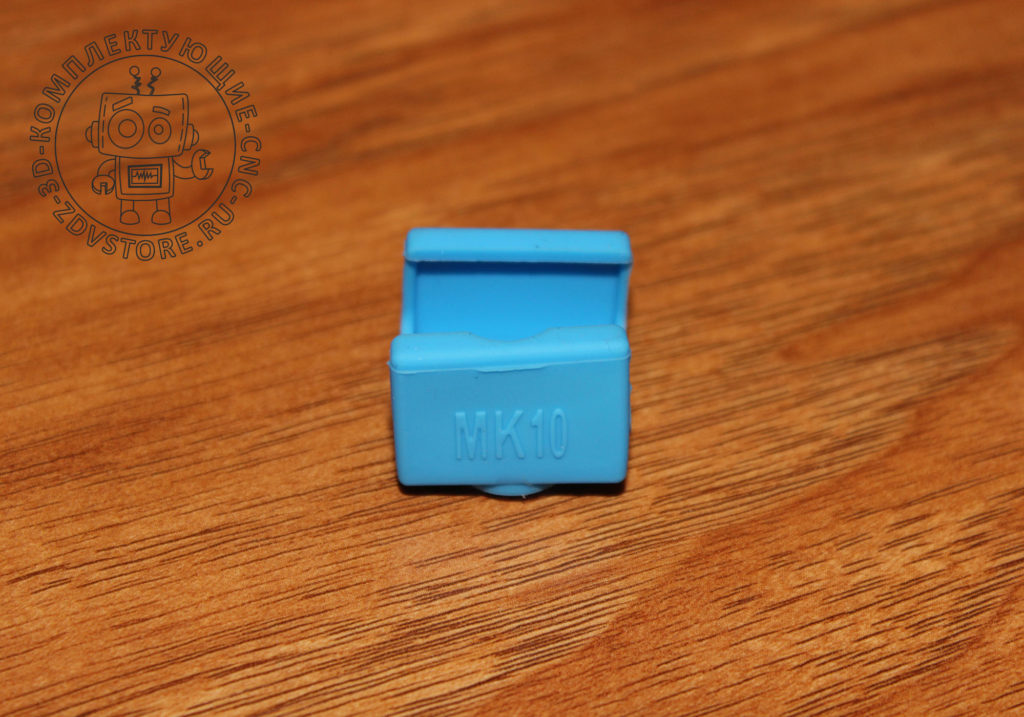 MK10-SILICONE-SOCK-BLUE-003
