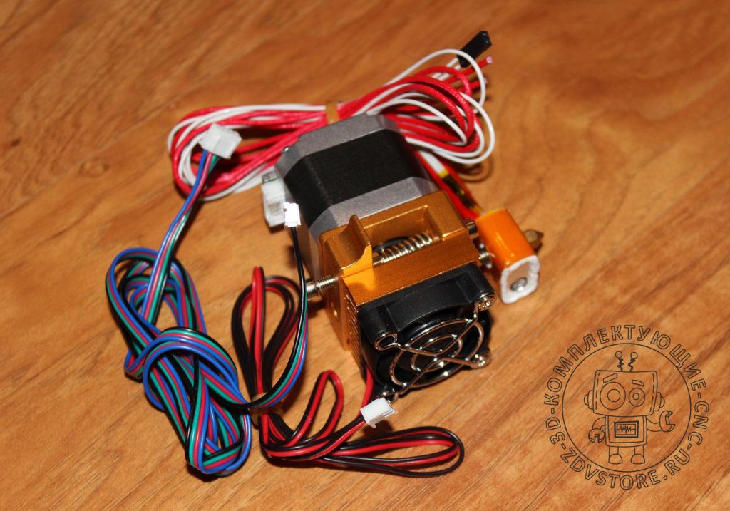 MK8-DIRECT-EXTRUDER-001