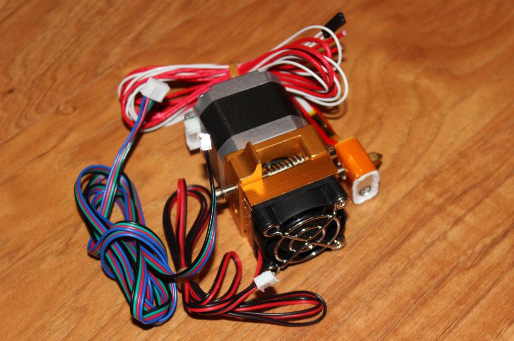 MK8-EXTRUDER-001