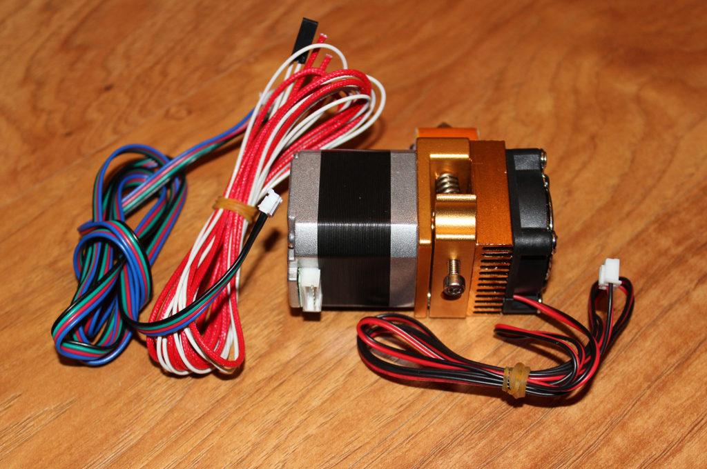 MK8-EXTRUDER-003