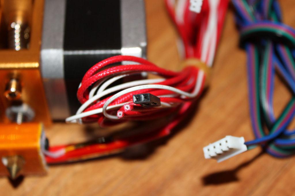 MK8-EXTRUDER-006