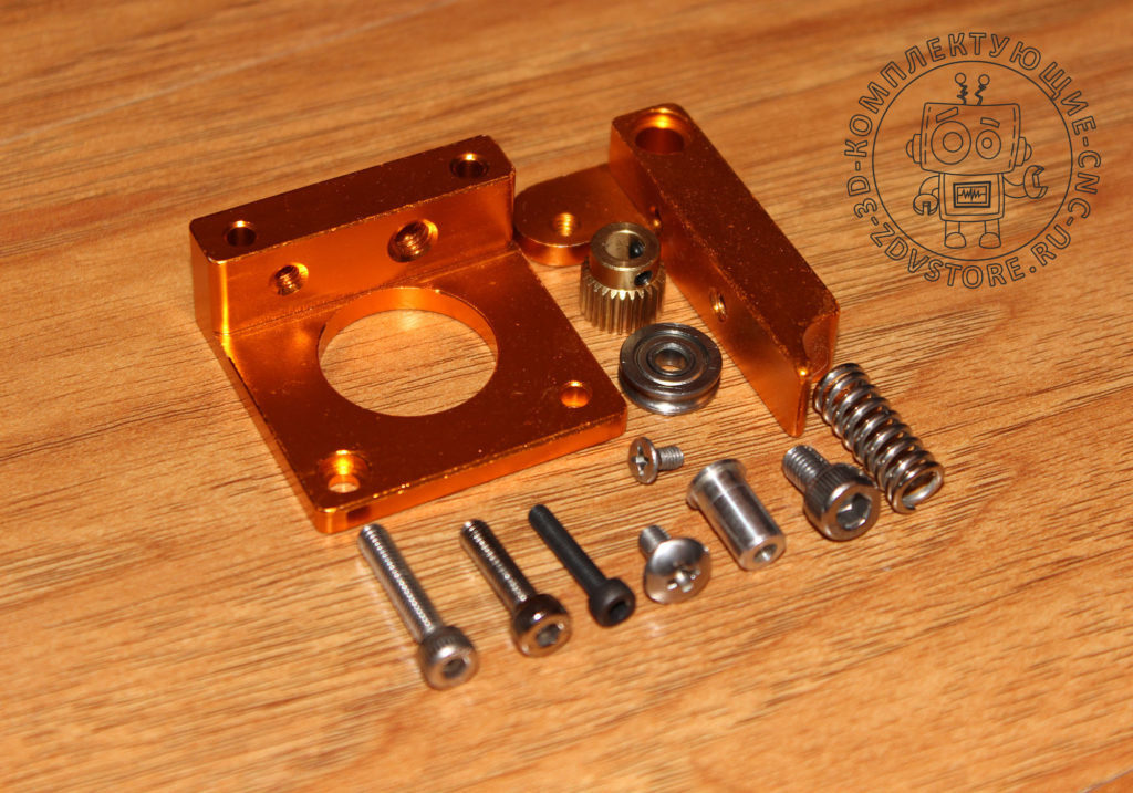 MK8-EXTRUDER-BLOCK-RIGHT-001