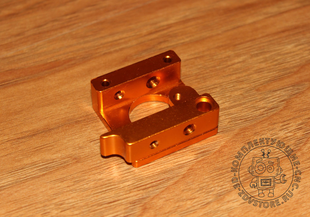 MK8-EXTRUDER-BLOCK-RIGHT-002