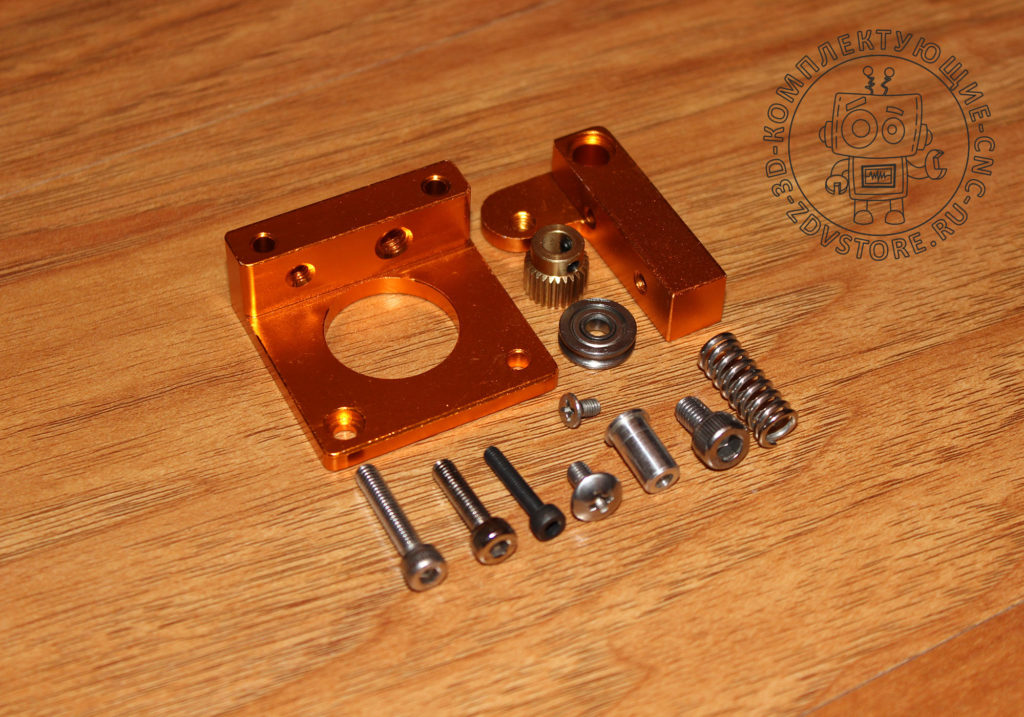 MK8-EXTRUDER-BLOCK-RIGHT-SHORT-001