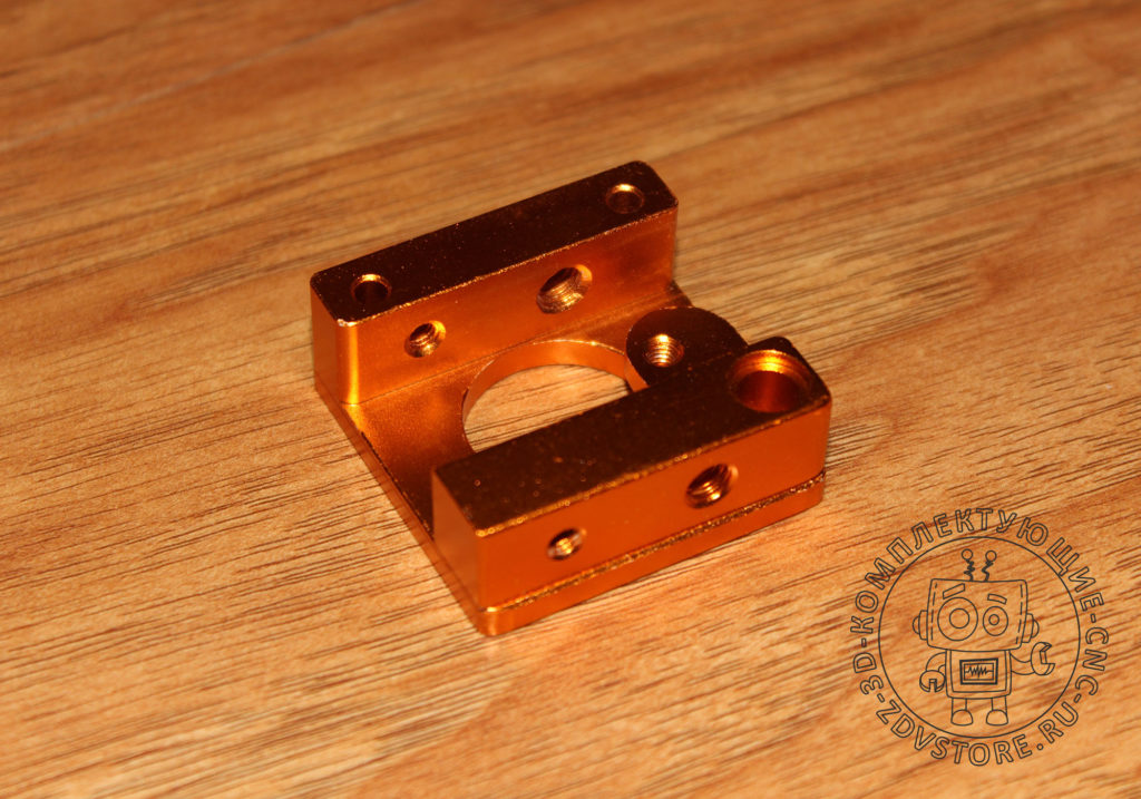MK8-EXTRUDER-BLOCK-RIGHT-SHORT-002